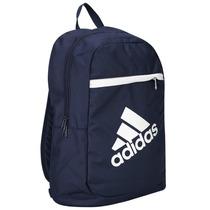 Mochila Importada Adidas Cp Essentials - Parcele Sem Juros