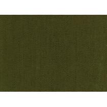 Nylon Cordura 500, Impermeável - Pç 1,40m X 2,00m / Vd.oliva