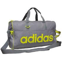 Mala Bolsa Adidas Essentials Leniar S24688 Academia Original