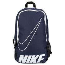 Mochila Nike Classic North - Ba4863-487 - Pronta Entrega