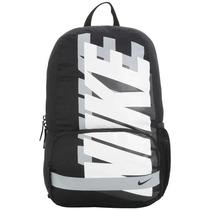 Mochika Nike Classic Turf Ba4865-005