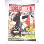 Revista Adestramento Para Cães