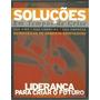 Revista Soluções Em Tempo De Crise N° 5