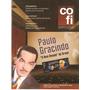 Revista Cofi - Correio Filatélico 2011 / Paulo Gracindo