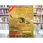 Revista Armas Tecnologia E Defensa - Ano 3 N° 24 - 1985