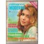 Romance Moderno Foto Novela / Contos Bete Faria Nº 27 1971