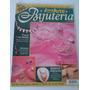 Revista Bijuteria Faça Arte Nr. 04