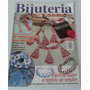 Revista Bijuteria E Acessórios Nr. 25 Ano 2