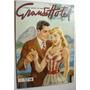 Revista Fotonovela Romance Antiga Anos 50 Vintage Retrô Raro