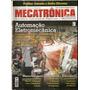 Revista Mecatrônica Atual