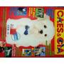 Revista Cães & Cia Nº 241 - Junho/1999