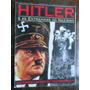 Hitler E As Entranhas Do Nazismo - Revista