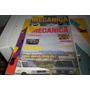 2 Revistas Oficina Mecânica 34 E 52
