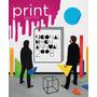 Revista Print Magazine - Regional Design Annual 2008