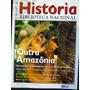 Revista História Biblioteca Nacional - Nº44