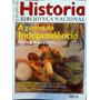Revista História Biblioteca Nacional - Nº48