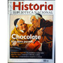 Revista História Biblioteca Nacional - Nº43