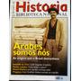 Revista História Biblioteca Nacional - Nº46