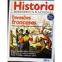 Revista História Biblioteca Nacional - Nº49