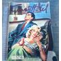 Grande Hotel Nº 405, A Mágica Revista Do Amor, Ano 1955