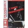 Franquia & Negócios 25 - Tempo De Franchising Ronnie Von