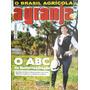 Revista A Granja 755- O Abc Da Sustentabilidade Marize Costa