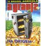 Revista A Granja 729 - Fitossanidade Semente Soja Milho