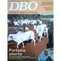 Revista Dbo 323 - Porteira Aberta Inseminação Artificial