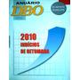 Revista Dbo 351 - Anuário 2010 Indícios De Retomada