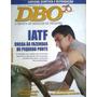 Revista Dbo 371 - Iaft Fazendas De Pequeno Porte