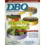 Revista Dbo 361 - Agricultura E Pecuária Binômio Produtivo