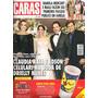 Revista Caras 1139 Claudia Raia E Edson Celulari 04/09/2015