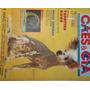 Revista Cães & Cia Nº 137 - Outubro/1990