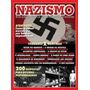 Revista Nazismo - 200 Respostas - Frete Gratuito