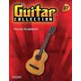Miniatura Violão Flamenco Guitarra Flamenca Guitar 37