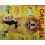 Revista Cães & Cia Nº 288 - Maio/2003