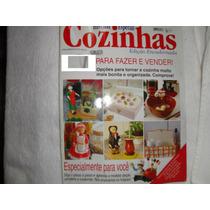 Revista Biscuit Cozinha