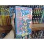 Dvd X-men - Desenho Anos 90 - Dublado - 1ª Temporada
