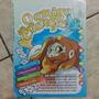 Revista O Amigo Das Crianças Set.out De 2006 Ano 69 No.5.