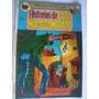 Revista Misterinho 10 1973 Histórias Da Casa Mal-assombrada