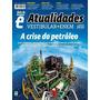 Revista Atualidades Enem Guia Do Estudante (revista Física)