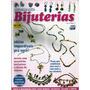 214 Rvt- Revista Artes- Bijuterias - Arte Com Estilo - Nº. 1
