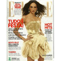 234 Rvt- Revista Moda- Dez 2008 Elle Brasil Tudo É Festa 247