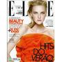 241 Rvt- Revista Moda- Nov 2010 Elle Brasil Hits Verão 270