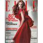 236 Rvt- Revista Moda- Mai 2009- Elle Brasil 21 Anos Nº 252