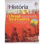 Revista Nossa História - Ano 2 - Nº 15