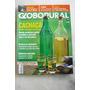 Revista Globo Rural - Ano 18 - No 211 - Maio/2003