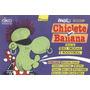 Chiclete Com Banana / Geraldão - Especial [frete Grátis]