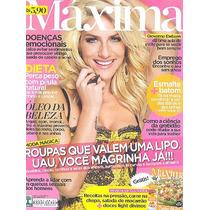 Máxima: Giovanna Ewbank / Bruna Marquezine / Acafrão