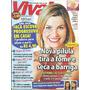 Revista Viva 508: Flavia Alessandra / 26 De Junho De 2009